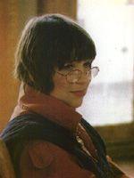 Christiane Kubrick