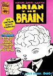 Brian the Brain n.1