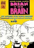 Brian the Brain n.2