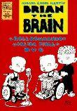Brian the Brain n.3