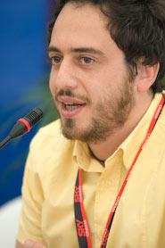 Giuseppe Gagliardi