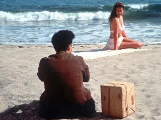 Scena del film