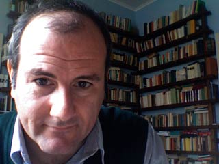 Giancarlo Alfano