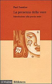 Copertina del libro di Zumthor