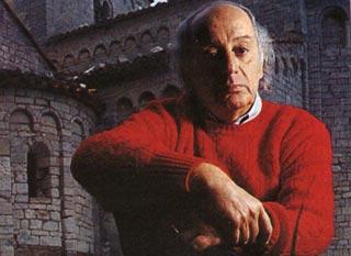Franco Scataglini