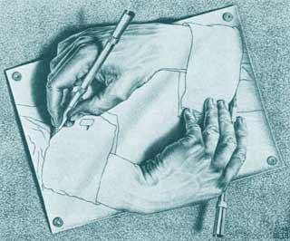 Processo di scrittura