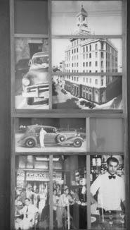 Collage cubano