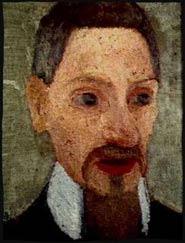 Reiner Maria Rilke
