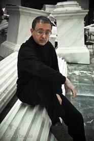 Pier Paolo Bisleri