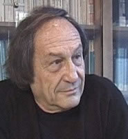 Marc-Henri Piault