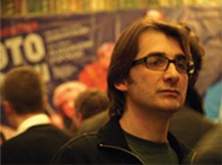Aleksandar Popovski