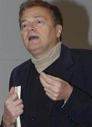 Franco Buffoni