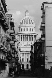 L'Avana, foto di Paolo Ghiotto