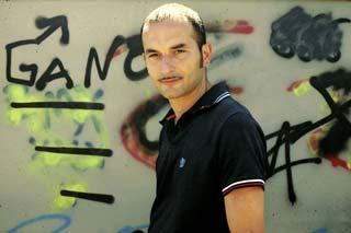 Emiliano Gucci