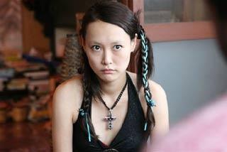 Dead Fix, del regista Miki Satoshi
