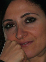 Caterina Serra