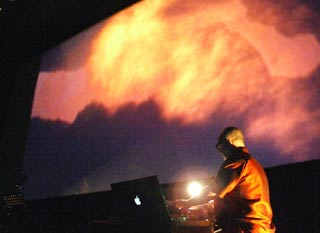 evento in memoria di John Balance al Torino Festival da Sodoma a Gomorra