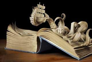Lettura e creatività