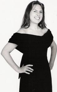 Isabel Losada