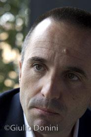 Fabrizio Gatti