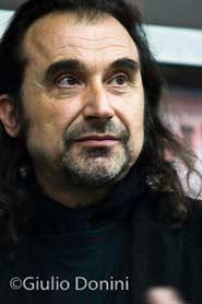 Enzo Minarelli