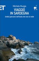 Copertina de Viaggio in Sardegna