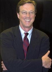 Michael Crichton