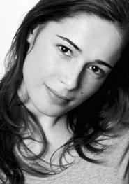 Diane Fleri