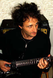 Giuseppe Verticchio
