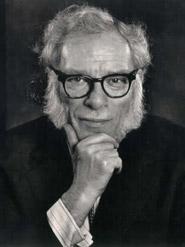 Foto Asimov