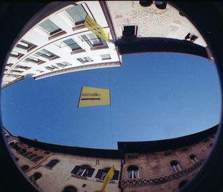 Pordenone legge festival 2008