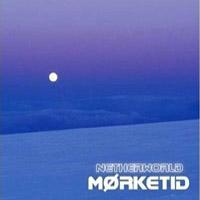 Copertina album morketid