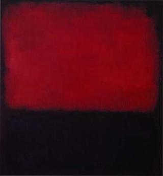 Rothko-14-1960