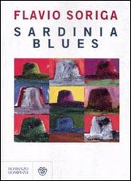 Copertina di Sardini Blues