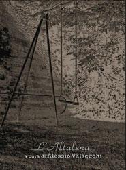 Copertina di L'Altalena