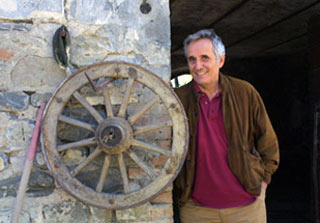 Marchio Bellocchio
