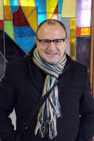 Filadelfo Giuliano