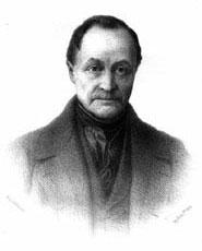 Immagine di Comte