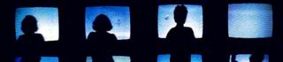 Studioazzurro Prologo a diario segreto contaffatto