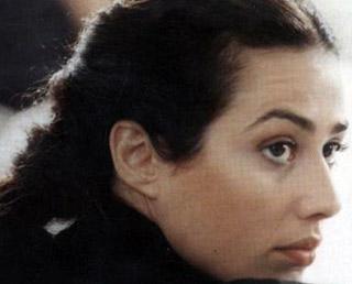 Maddalena in La balia di Marco Bellocchio interpretata da Jacqueline Lustig