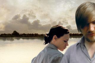 Delta, film in concorso al Trieste Film Festival 2009