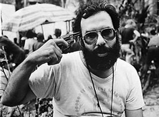 Coppola, New American Cinema