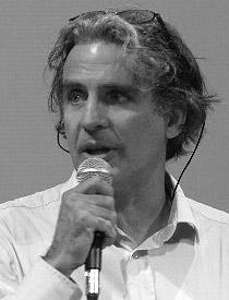Cesar Brie