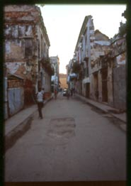Avana 2006