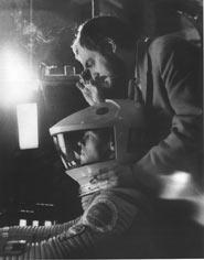 Kubrick all'opera