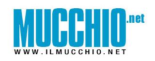 Logo del forum di Mucchio Selvaggio