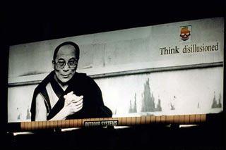 Billboard Liberation Front