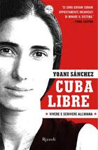 Copertina di Cuba Libre