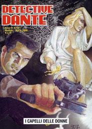 copertina di garcia Duran