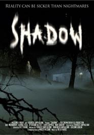 Locandina film Shadow